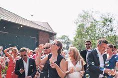 Hochzeitsfoto-368