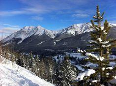 rocky_mountains_kananakis_alberta