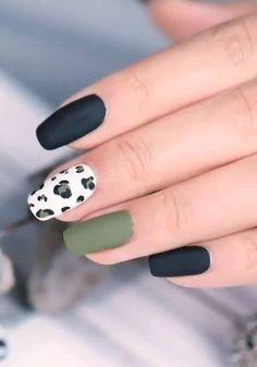 nail art nail art pretty DIY nails peach nails really cute nails trendy nails – Wanderlust Nail Art Designs Videos, Nail Art Videos, Really Cute Nails, Pretty Nails, Diy Ongles, Peach Nails, Nagellack Trends, Nail Designs Spring, Stylish Nails