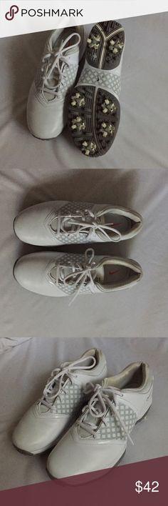 Nike air women's golf shoes Nike air women's golf shoes Nike Shoes Athletic Shoes