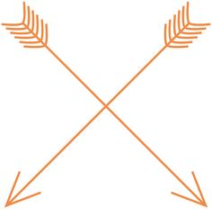 88 Best Archery Images On Pinterest Archery Bow Arrows And
