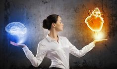 16 Affirmations to Turbocharge Your Intuition by Carol Tuttle February 17, 2014