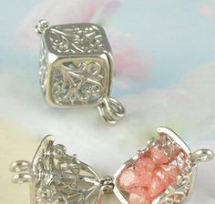 Find More Pendants Information about Tree Pattern Square shape Locket, Pearl/ Amber/ Crystal/ Gem Beads Floating Charms Cage Pendant, Silver/ Gold/ Rhodium plated,High Quality charms fairy,China pendant Suppliers, Cheap charm pouch from Jewelryfy -Wholesaler on Aliexpress.com
