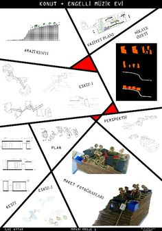 Great buildings and structures architecture poster design presentatio Concept Board Architecture, Collage Architecture, Landscape Architecture Model, Architecture Portfolio Layout, Architecture Drawing Plan, Conceptual Architecture, Architecture Presentation Board, Architecture Wallpaper, Architecture Model Making