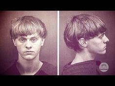 Google and the Miseducation of Dylann Roof .::. The answer lies at least in part in the way that fragile minds can be shaped by the algorithm that powers Google Search.  It lies in the way Googles algorithm can promote false propaganda written byextremists at the expense of accurate information from reputable sources. .::. deadduck personal