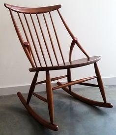 frederik bagger | good furniture | pinterest | bagger, Wohnzimmer dekoo