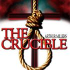 Assorted activities and handouts for the play The Crucible by Arthur Miller. There are 81 documents in this file. Included in this file:Handouts ...