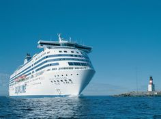 Tallink Silja AB