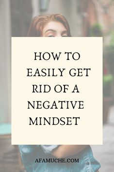 Mindset Hacks That Will Change Your Life