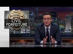 http://time.com/3674807/john-oliver-net-neutrality-civil-forfeiture-miss-america/