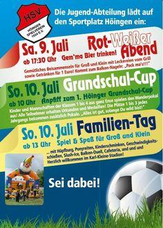 http://www.hoeinger-sv.de/wp-content/uploads/rot-weier-abend-hsv-2011.jpg