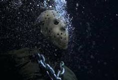 Image result for friday the 13th Jason Vorhees