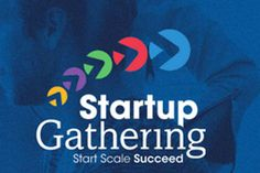Event: Cork Regional Briefing for the Startup Gathering 2015 - Small Business Can