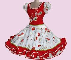 Pretty Dresses, Beautiful Dresses, Clogs Outfit, Western Dresses, Fashion Outfits, Womens Fashion, Looking For Women, Frocks, Baby Dress