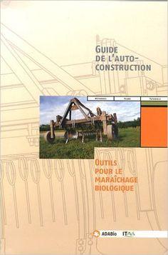 petit manuel de lauto construction
