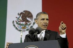 Obama is offering work-permits, $2 trillion in taxpayer benefits and a quick route to citizenship to at least 4 million of the estimated 12 million illegal immigrants in the country. He is also trying to win business support for his plan by boosting the inflow of guest-workers sought by blue-chip companies.