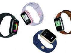 $100 off all Apple Watch at Best Buy starting 12/9. http://www.lavahotdeals.com/us/cheap/100-apple-watch-buy-starting-12-9/49576