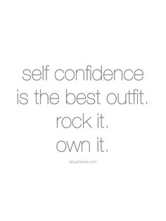 Female Self Empowerment Quotes Body Positive Quotes, Body Quotes, Empowering Women Quotes, Women Empowerment Quotes, Powerful Women Quotes, Confident Women Quotes, Confident Woman, Self Confidence Quotes, Quotes To Live By