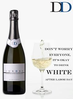 #Vino #DueDei Its Okay, White Wine, Alcoholic Drinks, Day, Food, Its Ok, Alcoholic Beverages, Meal, Essen