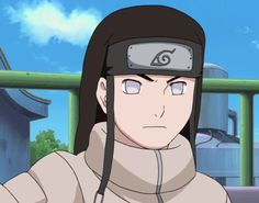 Neji Hyūga (日向ネジ, Hyūga Neji) was one of the main supporting characters of the series. He was a jōnin-level shinobi of Konohagakure's Hyūga clan, and a member of Team Guy. Naruto Shippuden Sasuke, Shikamaru, Hinata, Boruto, Cardcaptor Sakura, Sakura Haruno, All Anime Characters, Neji And Tenten, Naruto Couples