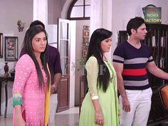 Ek Nanad Ki Khushiyon Ki Chaabi-Meri Bhabhi on Location shoot-watch raw videos on shooting of celebs