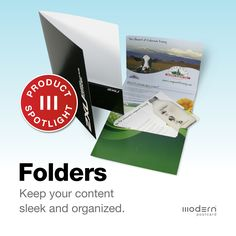 Presentation, Organization, Modern, Products, Getting Organized, Organisation, Trendy Tree, Tejidos, Gadget