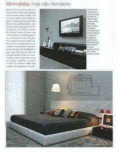 #minimalista
