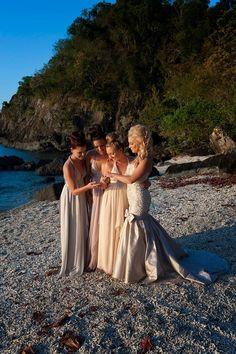 #daydreamisland #whitsundays #queensland #tropicalisland #paradise #destinationwedding   http://www.daydreamisland.com/  Image by Just One Moment Photography