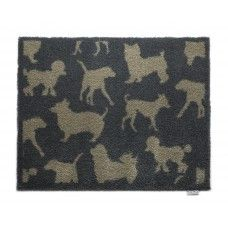 Animal Mats Designed For Pets made by Hug Range in West -