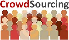 Tips for a winning crowdsourcing brief