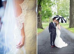 Inn_at_Longshore_Westport_CT_Wedding_Photography_04