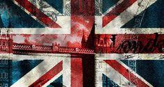 Peu de mots (sont-ils nécessaires ?) face à cet attentat qui a coûté la vie à 4 personnes à Londres....