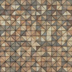 74 best flooring options images on Pinterest | Flooring, Floor ...