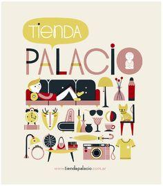TIENDA PALACIO - www.sollinero.com