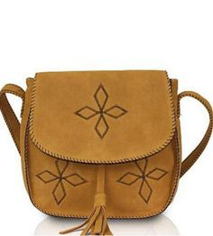 Tas Boho Festival 22 50 Fashion Bags Womens