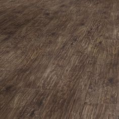 Weathered Oak 537 Tradition Sapphire Balterio Laminate Flooring