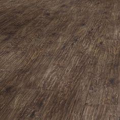 Weathered Oak 537 Tradition Sapphire Balterio Laminate Flooring