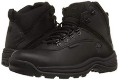 Timberland Men's White Ledge Mid Waterproof Ankle Boot Leather Imported Rubber sole Shaft measures approximately from arch Platform measures approximately WHITE LEDGE MENS HIKING BOOTS feature premium full-grain waterproof leather Timberland Boots Outfit, Timberlands Shoes, Timberland Mens, Timberland Waterproof Boots, Waterproof Hiking Boots, Best Mens Winter Boots, Winter Shoes, Best Waterproof Shoes, Fishing Boots
