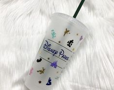 Excited to share this item from my shop: Authentic Starbucks Cold Cup, Starbucks Tumbler, Starbucks Disney Parks Cup, Personalized Starbucks Cold Cup, Custom Starbucks Tumbler Starbucks Cup Art, Disney Starbucks, Custom Starbucks Cup, Starbucks Logo, Starbucks Tumbler, Starbucks Drinks, Personalized Starbucks Cup, Personalized Cups, Starbucks Locations