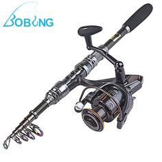 http://www.lifestylesshopping.com/product/bobing-telescopic-fishing-rod-reel-combo-travel-kit-carbon-bass-tackle-sea-boat-fishing-spinning-tool-gears-set-accessories/