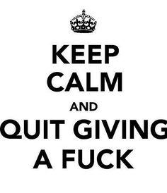 Lmao I totally need to read this everyday!! yes everyday!