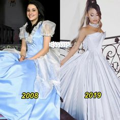 I was born in 2008 Ariana Grande Cute, Ariana Grande Photoshoot, Ariana Grande Pictures, Ariana Grande Facts, Ariana Grande Background, Ariana Grande Wallpaper, Millie Bobby Brown, Adriana Grande, Harry Styles
