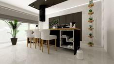 Pietra Silver 80x160 R BA - KACHLIČKOVO - Obklady a dlažby Showroom, Table, Silver, Furniture, Home Decor, Homemade Home Decor, Money, Tables, Home Furnishings