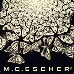 MCESCHER-netherlands.jpg (1589×1600)