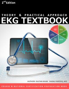 You can purchase this book from amazon with the link provided below http://www.amazon.com/EKG-Textbook-Practical-Approach-Edition/dp/1495107906/ref=sr_1_4?ie=UTF8&qid=1402800505&sr=8-4&keywords=ekg+textbook
