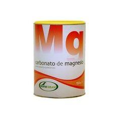32 Ideas De Soria Natural Bebida De Arroz Magnesio Marino Tos Irritativa