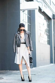 Neutral layers.   @gococollective
