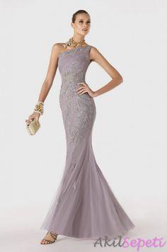 2014 Abiye Modelleri Davetiye Mezuniyet Balo Özel Davet Nişanlık Elbise Yeni Abiye Modelleri 2014 Tek Omuz