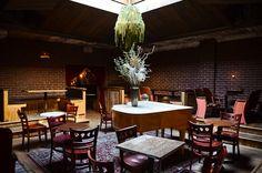 Manhattan Inn//632 Manhattan Ave, Brooklyn, NY