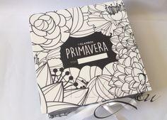 Quer saber tudo que veio na minha Glambox Brasil primavera? Corre pro Blog, saiu o post.  http://blogdajeu.com.br/glambox-primavera/   #glamboxprimavera #glambox #glamboxbrasil #box #cosmeticos #cosmetic #supresas #mimos #blogger #blogueira #vidadeblogueira